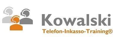 Kowalski Telefon-Inkasso-Training