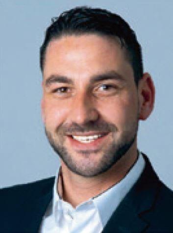 Michael Haupt,