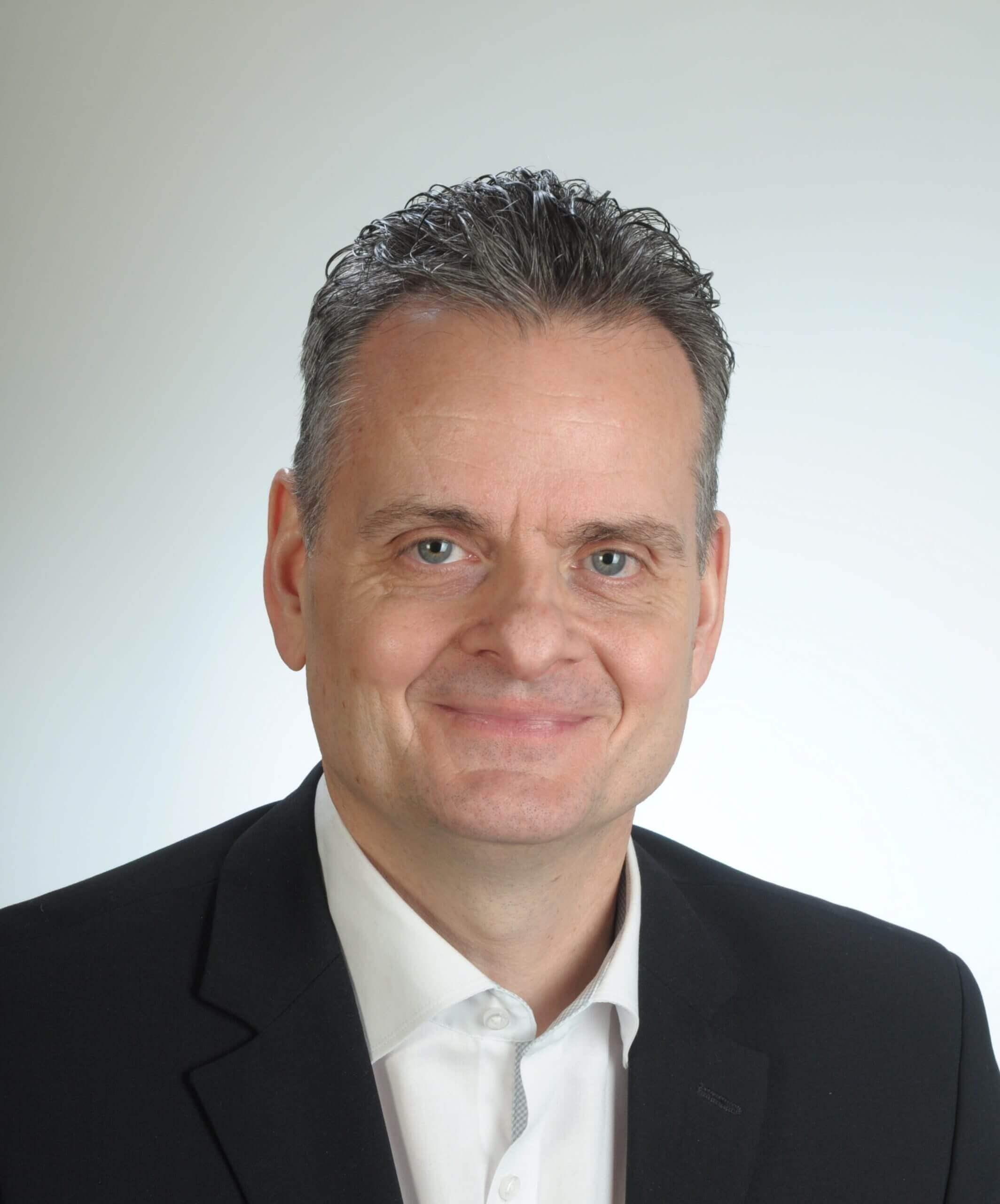 Axel Rodeck,