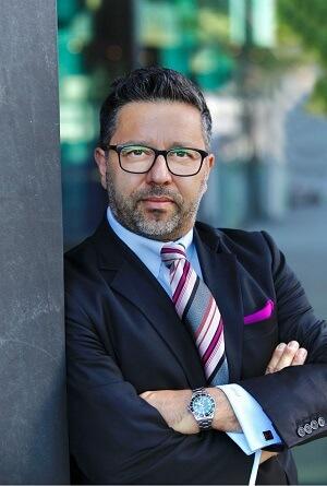 Francesco D` Alessandro,
