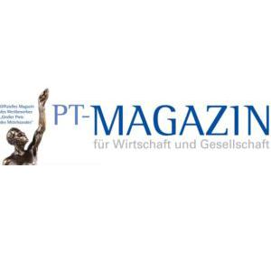 PT-Magazine