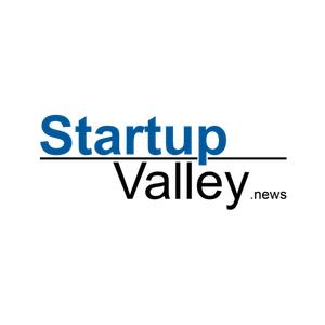 Startup-Valley